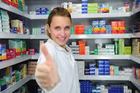 Zakazy` lekarstv v internet-aptekakh
